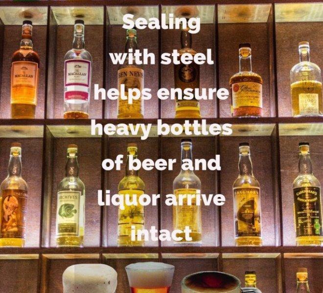 Beer&Liquor